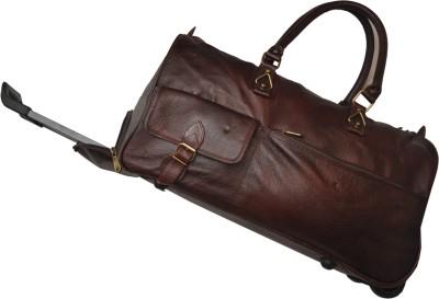 Bag Jack Canum 22 inch/55 cm