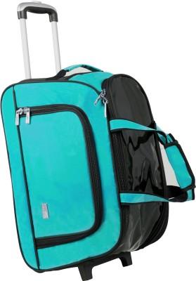 Pragmus PI012011 Small Travel Bag  - Small