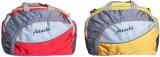 Attache Light Weight Small Travel Bag  -...