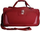 Timus Morocco Plus Small Travel Bag  - 6...
