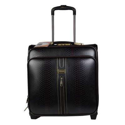 Originals TYCOON SH003 Small Travel Bag  - Medium