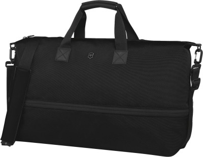 Victorinox WT XL Weekender-Carry all tote w/ exp Small Travel Bag