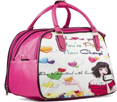 WRIG Hand-held Bag