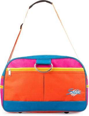 WRIG WDB006A Small Travel Bag