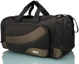 President Galaxy Small Travel Bag (Green...