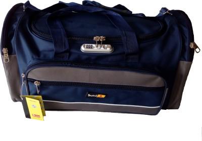 Skyline 721 Small Travel Bag