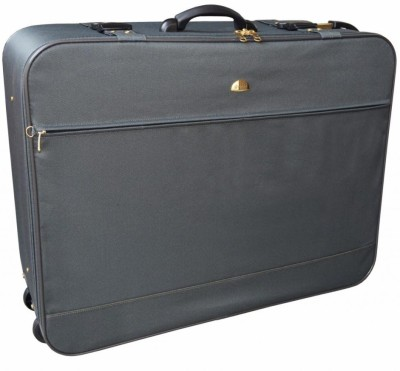 Genex Inter City Small Travel Bag