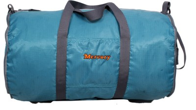 Mercury Wind Small Travel Bag  - Small
