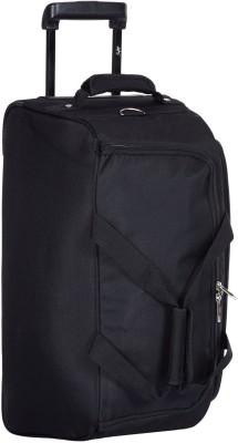 Skybags Venice 59 Black Small Travel Bag