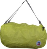 PackNBUY 3 Way Easy To Carry Folding Bag...