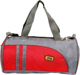 Sapphire Floater Small Travel Bag  - Sma...