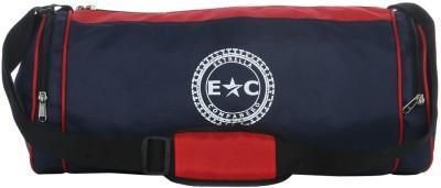 Estrella Companero Stunning 18 inch/45 cm Gym Bag(Blue)