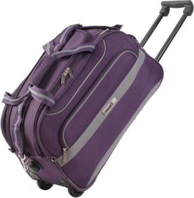 Alfa Bullet Small Travel Bag  - 65CM - Medium