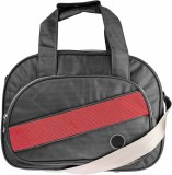 JG Shoppe Z15 Small Travel Bag  - Medium...