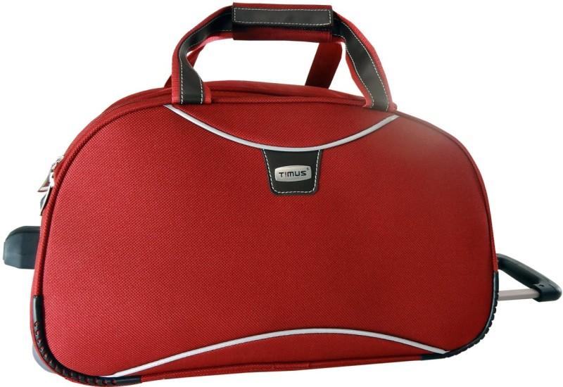 shop for timus sampras small travel bag