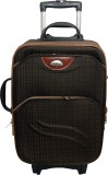 United Bags UTB016 FourSquare Double Pkt...