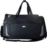 Timus Morocco Duffle Small Travel Bag  -...