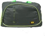R-Dzire Swiss 4 Small Travel Bag (Black)