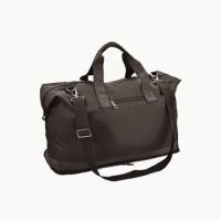 Giftseller Folding Small Travel Bag(Black)