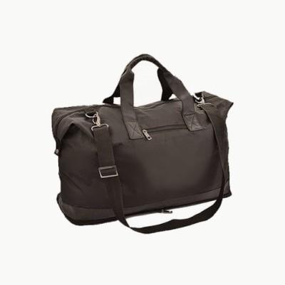 Giftseller Folding Small Travel Bag