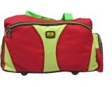 R-Dzire Australia 4 Small Travel Bag (Re...