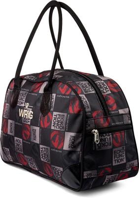 WRIG WDB_M_03 Small Travel Bag
