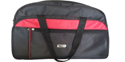 Shree Multicolour Bags Tb10 Small Travel Bag