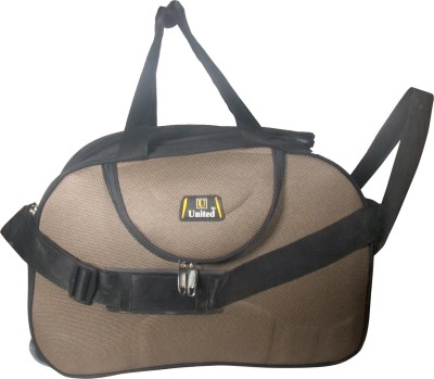 United Bags Travelon Wheeler Small Travel Bag  - Medium