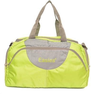 Easies travel bag medium size Small Travel Bag  - medium