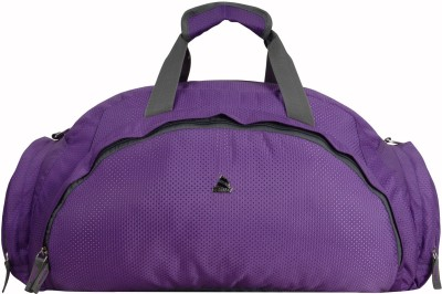 Clubb Sports Small Travel Bag