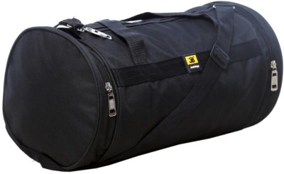 Just Bags Drum 15 Small Travel Bag
