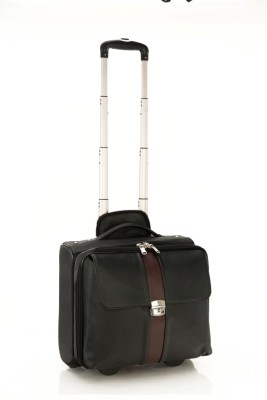 Mboss ONT 015 Small Travel Bag at flipkart