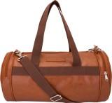 Aekyam Multi Utility Small Travel Bag  -...