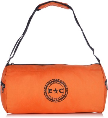 Estrella Companero Trendy Gym Bag