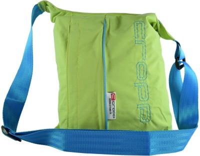 Cropp Nbarkhagreen Small Travel Bag