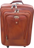 Stamp LSR702OBR Expandable Small Travel ...