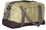 BagsRus Duffle Small Travel Bag (Green, ...