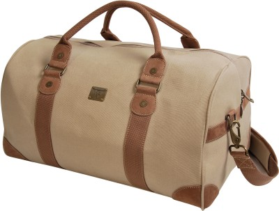 Clairefontaine - AGE BAG Weekend Small Travel Bag  - Small