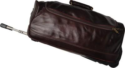Bag Jack Venaticorum 22 inch/55 cm