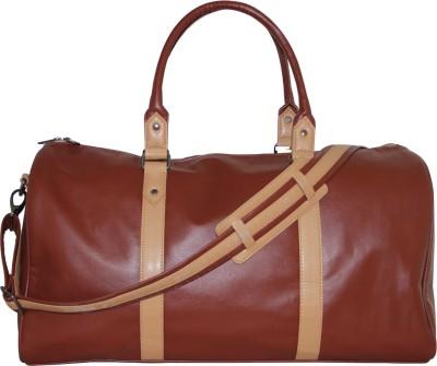 Mohawk Explorer X Small Travel Bag  - Large