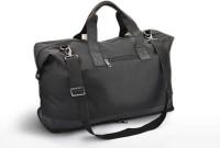 Zenith ZATB02FTB Small Travel Bag  - Medium(Black)
