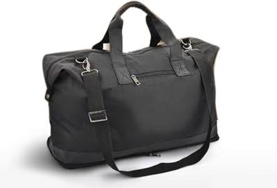 Zenith ZATB02FTB Small Travel Bag  - Medium
