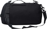 Walletsnbags Haversack Small Travel Bag ...