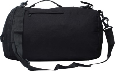 Walletsnbags Haversack Small Travel Bag  - Medium