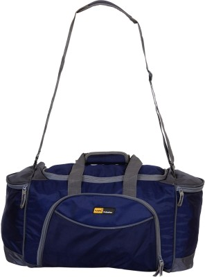 Yark Cabin4931 Small Travel Bag