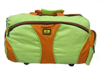 R-Dzire Australia 2 Small Travel Bag