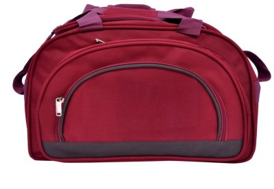 Priority A,Twitter Small Travel Bag  - Large