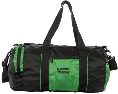 Devagabond Rockie Small Travel Bag