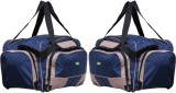 Nl Bags Trvlboxer Small Travel Bag  - Bi...