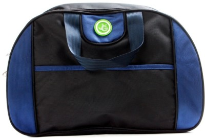 JG Shoppe Travel Small Travel Bag  - Medium